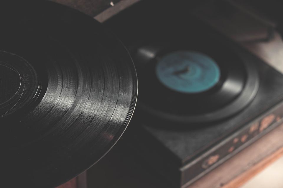 Le bon logiciel pour votre enregistrement vocal